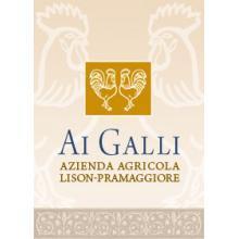 Ai Galli | Veneto